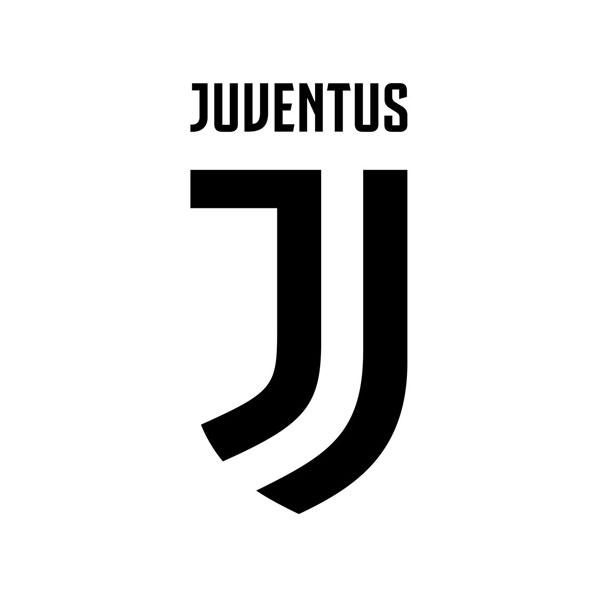 Sviluppo-turistico-Juventus-Travel
