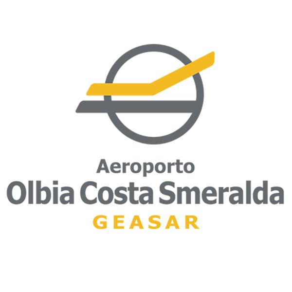 olbia-aeroporto