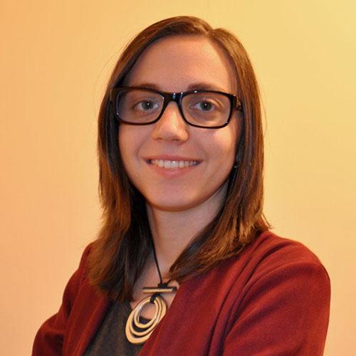 Lucia Montalbano