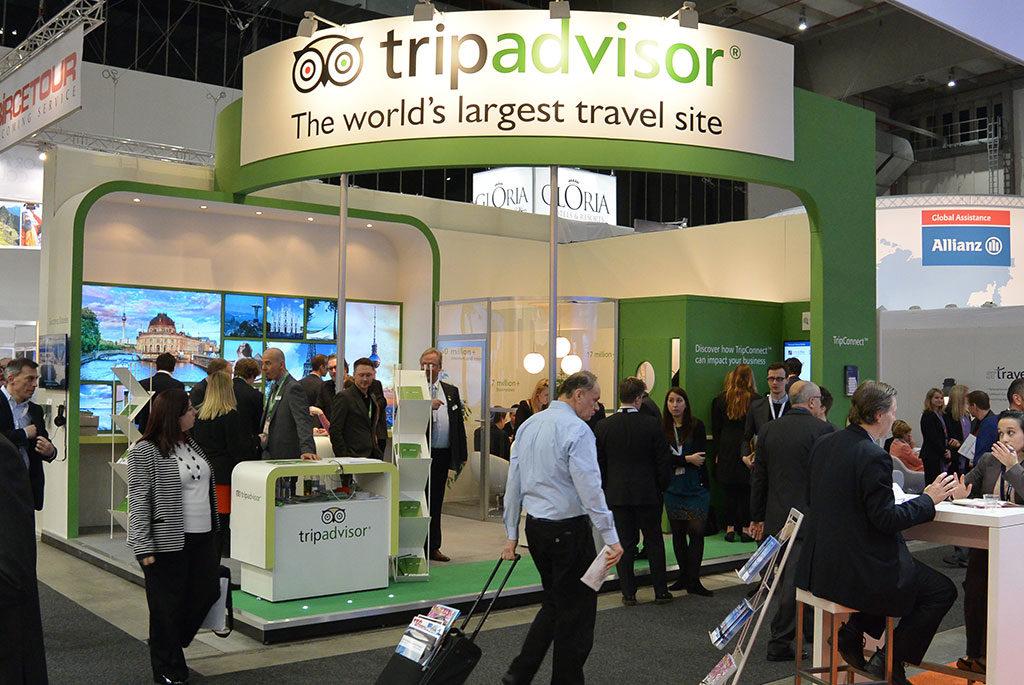 tripadvisor-portale