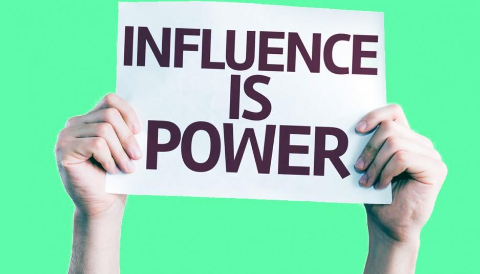 nfluencer marketing FTourism