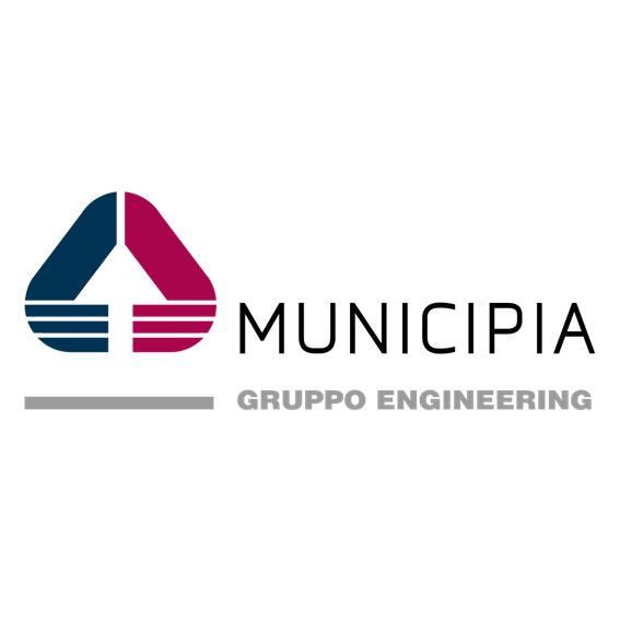 municipia SPA