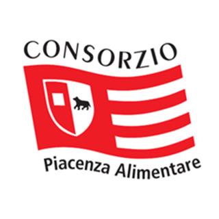 Piacenza Alimentare