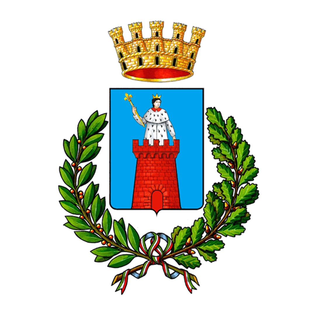 aSCOM TORINO